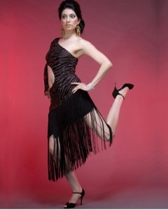 DanceWear.com