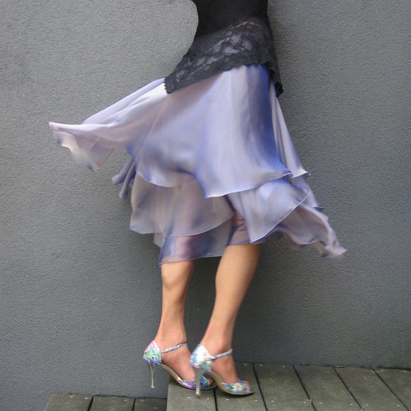 0b17caedb0 Tango Clothes — SF Loves Tango