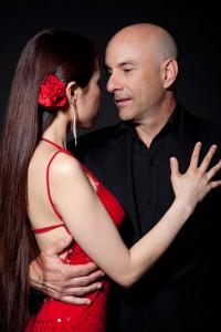 David and Lulu