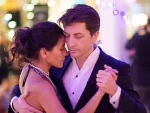 Felipe_and_Maria