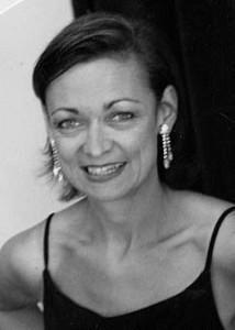 Sonja Riket
