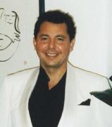 Adolfo Caszarry
