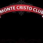 Monte Cristo Milonga