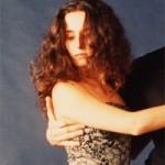 Luciana Valle