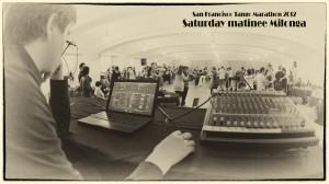 SFTM 2012 DJ