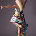 Ballet for Tango Dancers