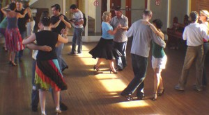 learn_tango-buenos-aires