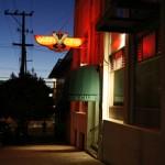 Milonga Spotlight: The Verdi Club Milonga