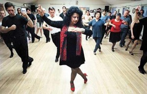 noras-tango-class