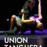 Union Tanguera