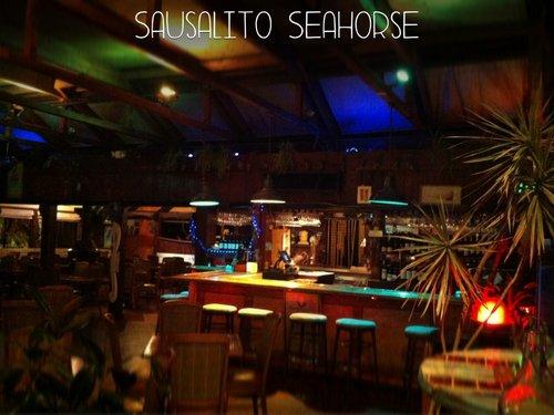 -Postcard_of_Sausalito_Sea-20000000005765635-500x375