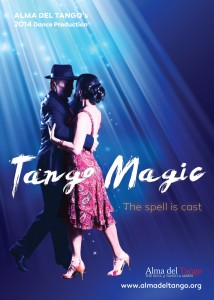 TANGO-MAGIC-WEB