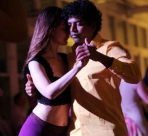neeraj_tango