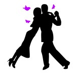 Why Tango Relationships Work and Why They May Not