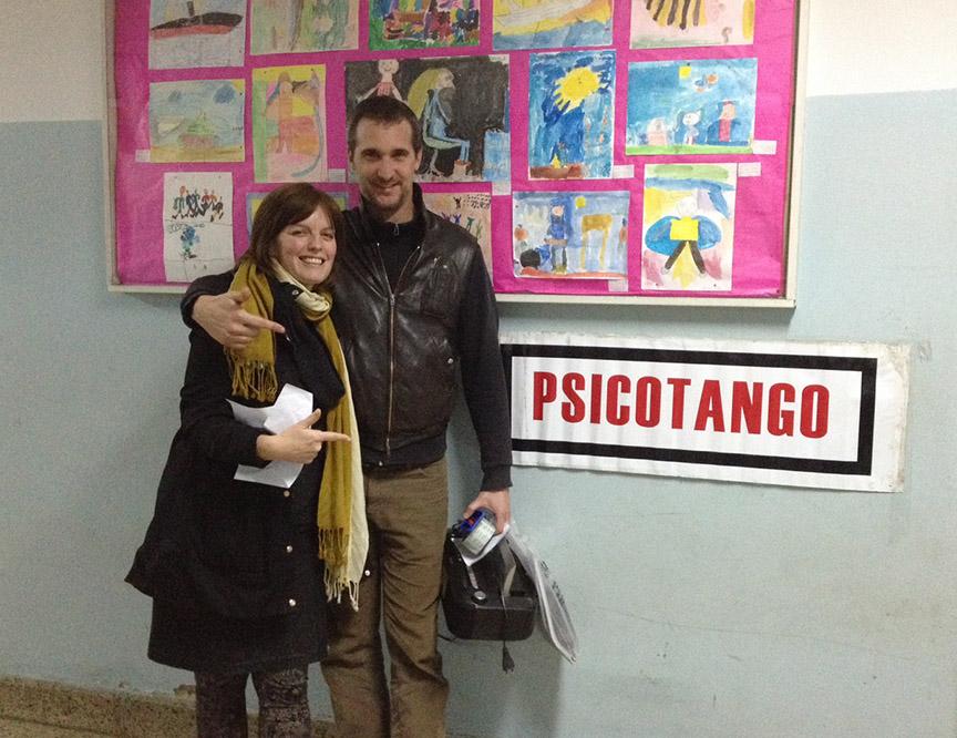 psicotango3