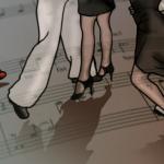 10 Reasons to Love Tango