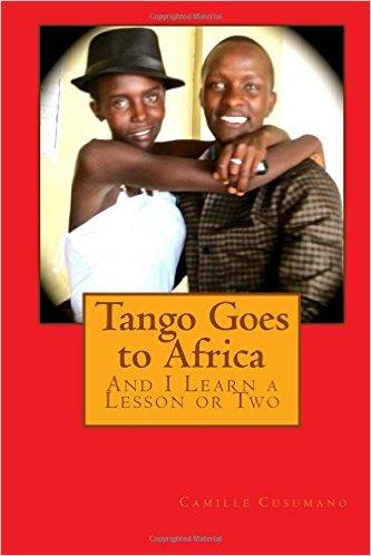 TangoGoesToAfrica