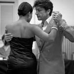 A Tango Way of Life