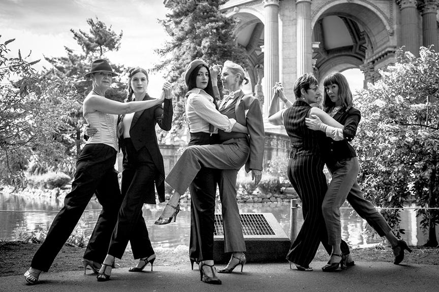 tangoconfusion_bw2