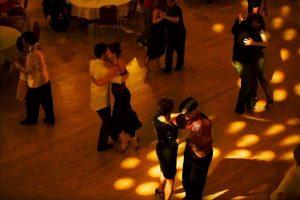 Tango-at-Vecher2