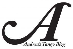 Andrea_logo