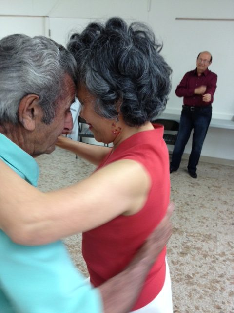 SeniorTango2