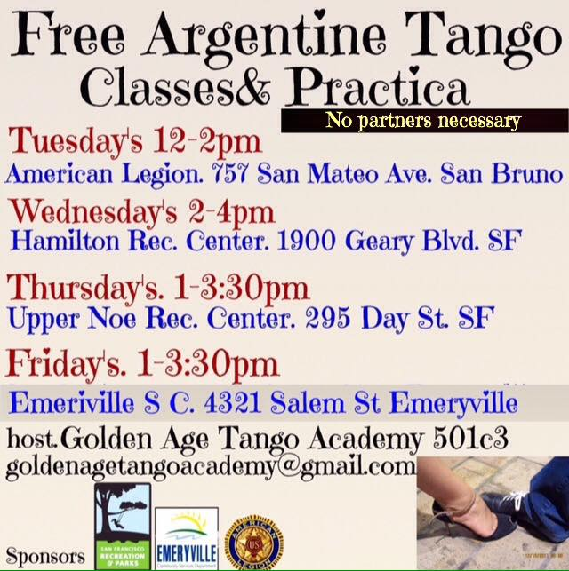 SeniorTangoClasses