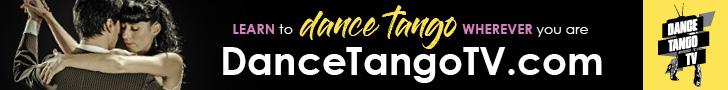 dancetangotv.com