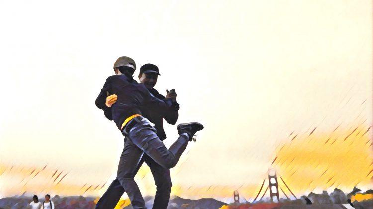 fd62b537c1 SF Loves Tango – Argentine Tango in the San Francisco Bay Area